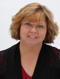 Lena Diaz