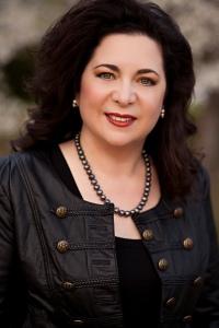 Diana Belchase