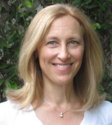Krista 2012