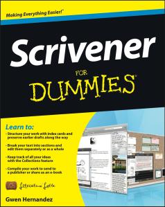 ScrivenerFDCover