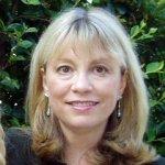 Diana Miller