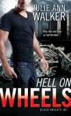 HELL-ON-WHEELS-final1