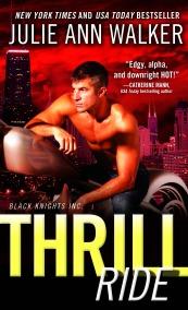 Thrill-Ride-Cover