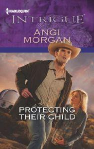 AngiMorgan-ProtectingTheirChild