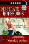 DesperateHousedogsCover