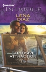Diaz-ExplosiveAttraction-Cover