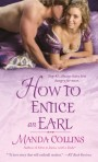 Manda Collins-How to Entice an Earl