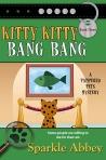 Kitty Kitty Bang Bang Cover