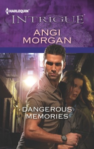 Morgan-DangerousMemories-Cover