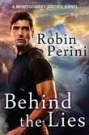 Limos, Champagne, and Bestsellers:  Robin Perini's Golden Year