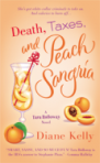 Death-Taxes-and-Peach-Sangria-115x188