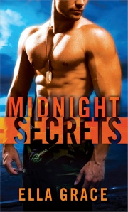 secrets_.b