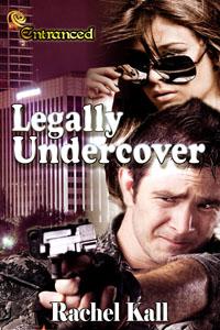 LegallyUndercover200x300-4