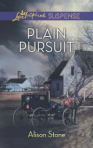 alisonstoneplainpursuit