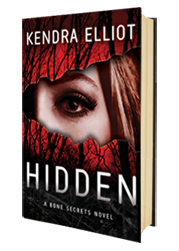hidden-cover-250