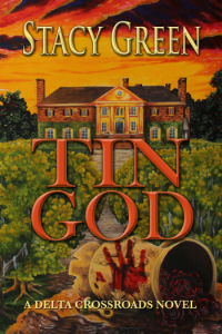 Tin_Gods_cover_small