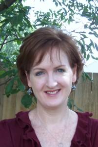 Alison Stone (200X300)