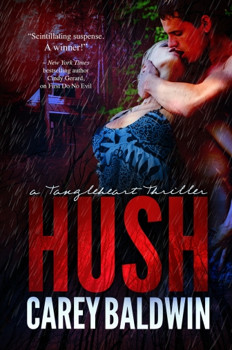Hush-by Carey Baldwin ebooksm