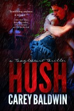 Hush-by Carey Baldwin thumbnail