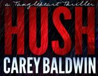 hush-title