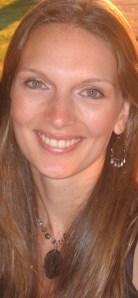 Juliette Sobanet (2)