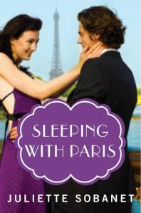 Sobanet FINAL-Sleeping with Paris