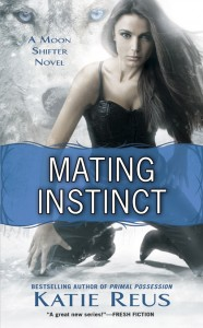 MatingInstinct_100dpi-186x300
