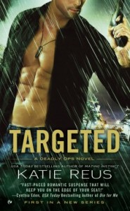 Targeted_hi-res2_FINAL