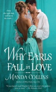 Why-Earls-Fall-In-Love-by-Manda-Collins300x490
