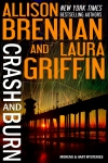 AllisonBrennanLauraGriffin_CrashandBurn2500 (2)