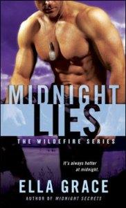 hcover-midnight-lies
