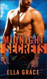 hcover-midnight-secrets