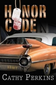 Honor-Code-Cover-Art-199x300
