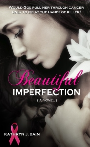 BeautifulImperfection-Bain