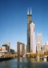 Chicago_Grattacieli_1