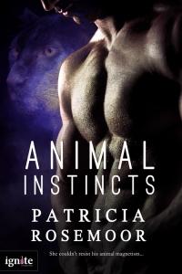 PatriciaRosemoor-AnimalInstincts500 FINAL