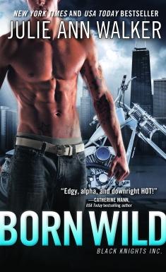 Born-Wild-Book-Cover