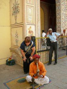 PatriciaRosemoor-India 082