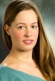 ElizabethHeiterWeb
