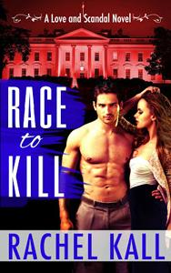 Rachel Kall-RacetoKill