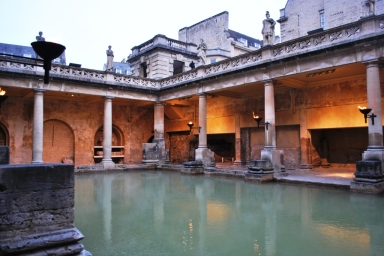 Roman_Baths_367