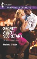 SecretAgentSecretary