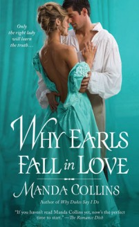 Why-Earls-Fall-In-Love-by-Manda-Collins300x490-e1384454350437