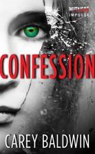 Confessionfinal