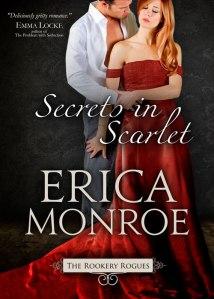 SecretsInScandal-EricaMonroe-2