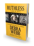 Webb_RUTHLESS_ebook_3ds