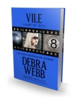 Webb_VILE_ebook_150-200L_3d