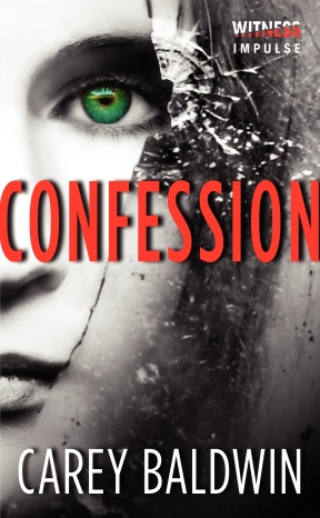 Confessionhires