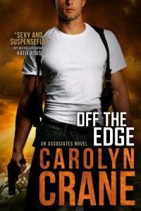 OffTheEdge-CarolynCrane-500x750