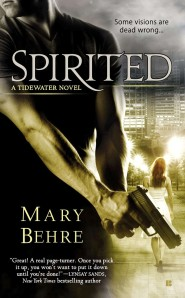 Spirited_Cover